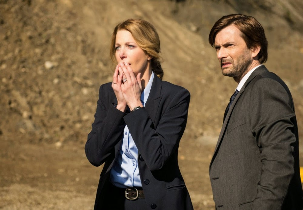 gracepoint_pic4