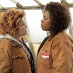 A Netflix kaszálta egyik kultikus sorozatát