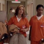 Az igazi börtöntangó – Orange is the New Black, első évad