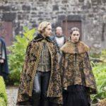 Reign S02E02 – Drawn and Quartered