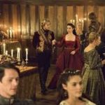 Reign S02E04 – The Lamb and the Slaughter
