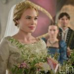 Reign S02E05 – Blood for Blood