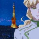 Sailor Moon Crystal S01E06 – Tuxedo Mask