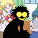 Sailor Moon Crystal S01E07 – Mamoru Chiba-Tuxedo Mask