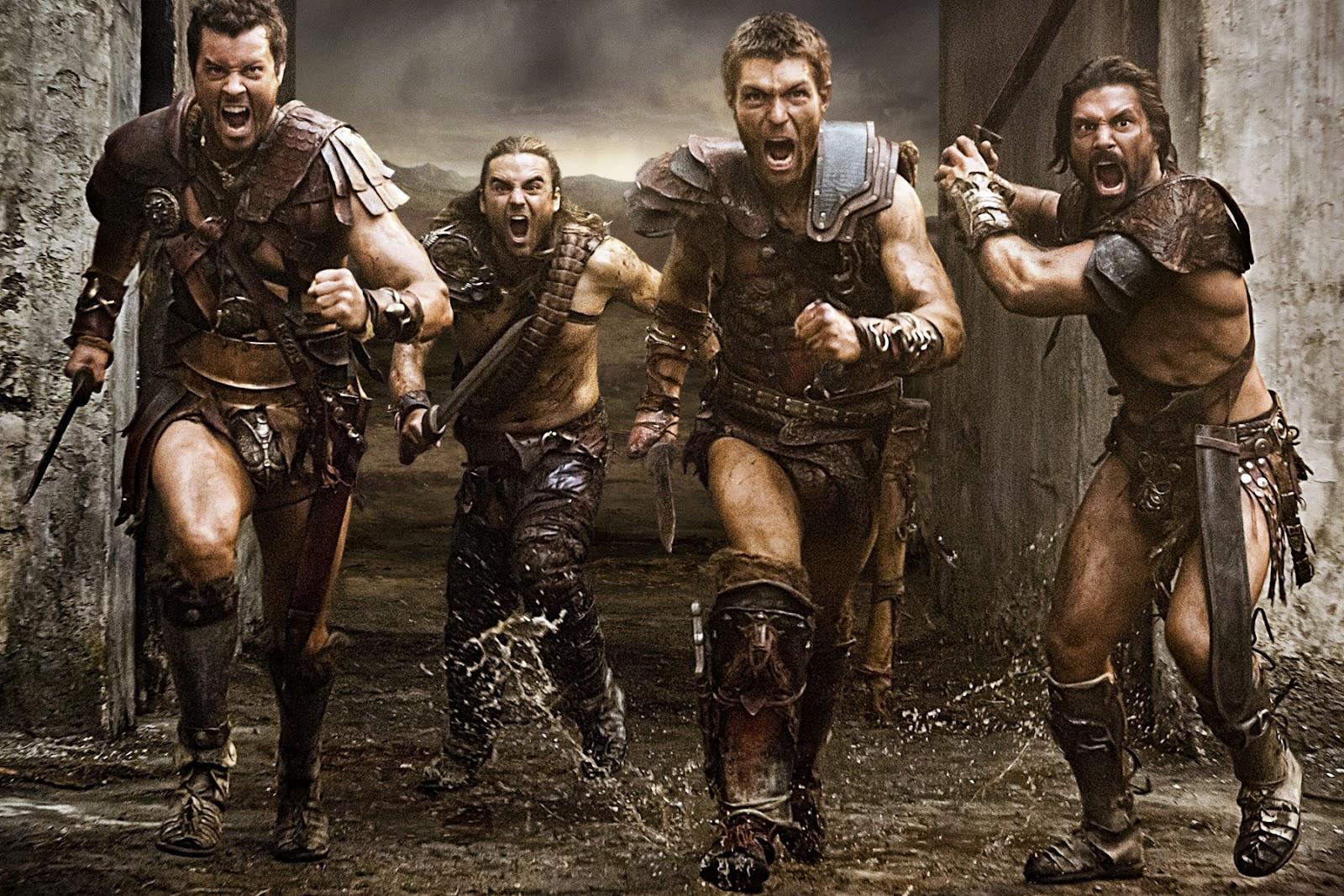 spartacus.2