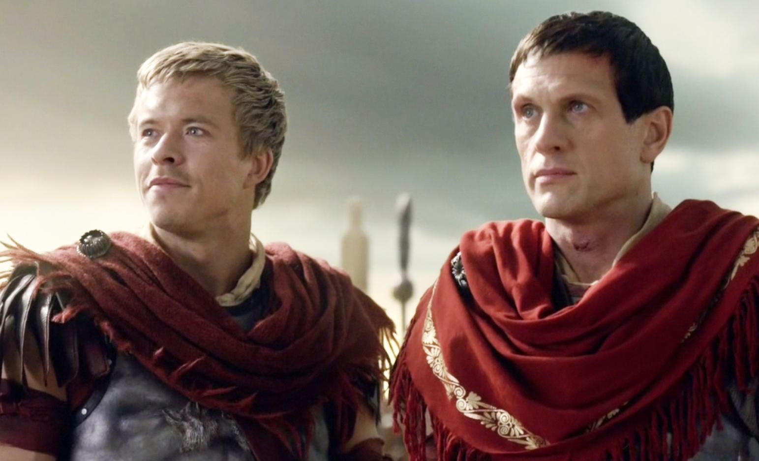 spartacus.5