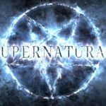 Supernatural S10E01 – Black