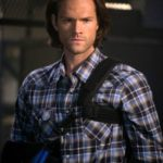 Supernatural S10E03 – Soul Survivor