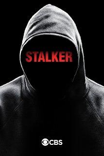 stalker.s01.e01.1