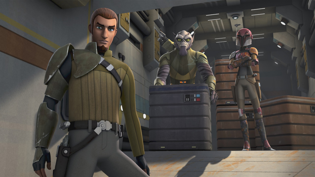 starwarsrebels.s01.e01.1