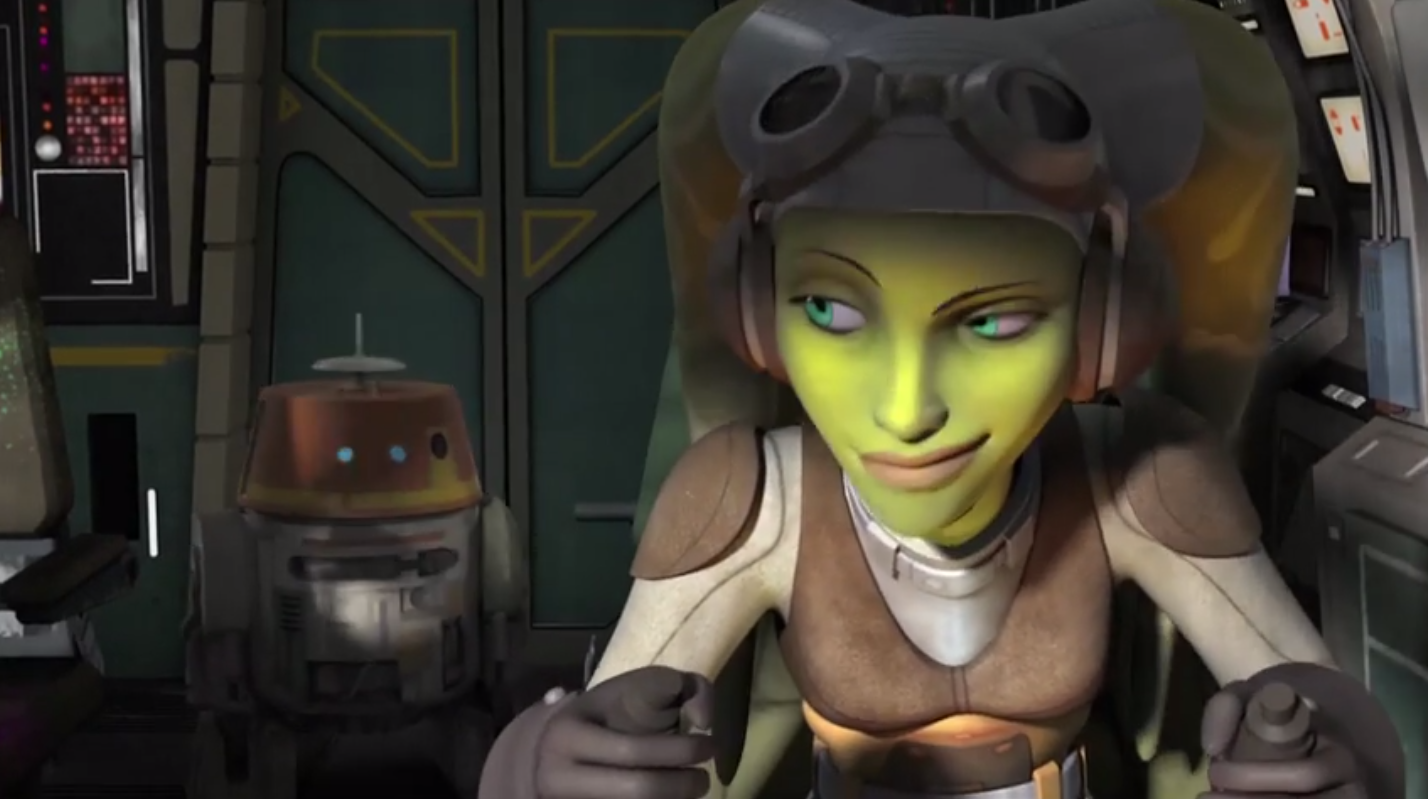 starwarsrebels.s01.e01.2
