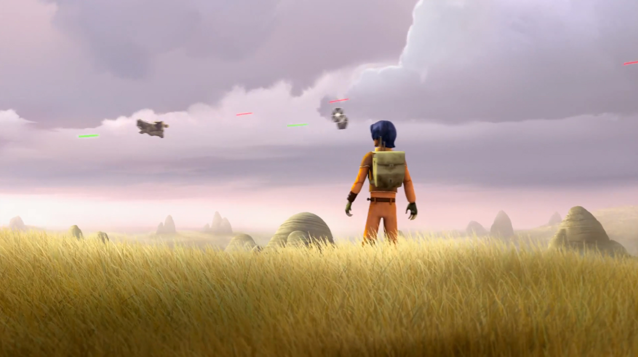 starwarsrebels.s01.e01.3