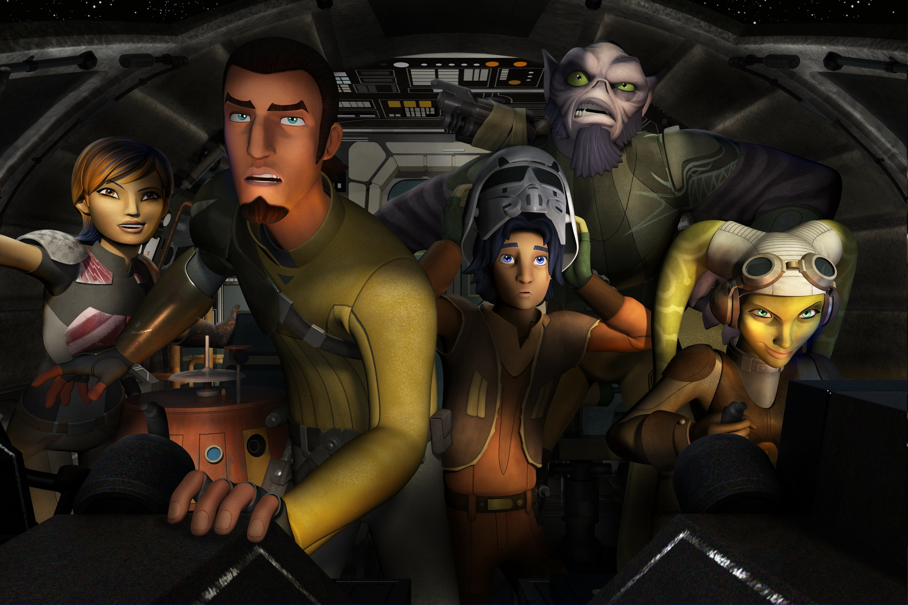 starwarsrebels.s01.e01.4