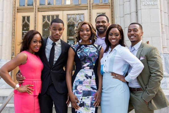 survivorsremorse_pic4