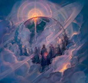 95 éves korában elhunyt Christopher Tolkien