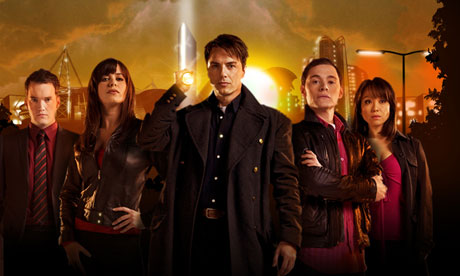 torchwood_season1_pic2