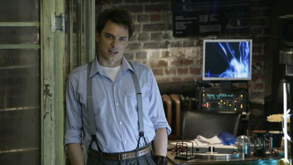 torchwood_season1_pic3
