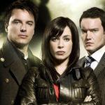 Torchwood (2006-2011) – Harmadik évad