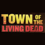 Town of The Living Dead S01E01