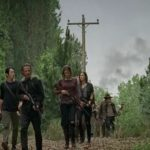 The Walking Dead S05E02 – Strangers