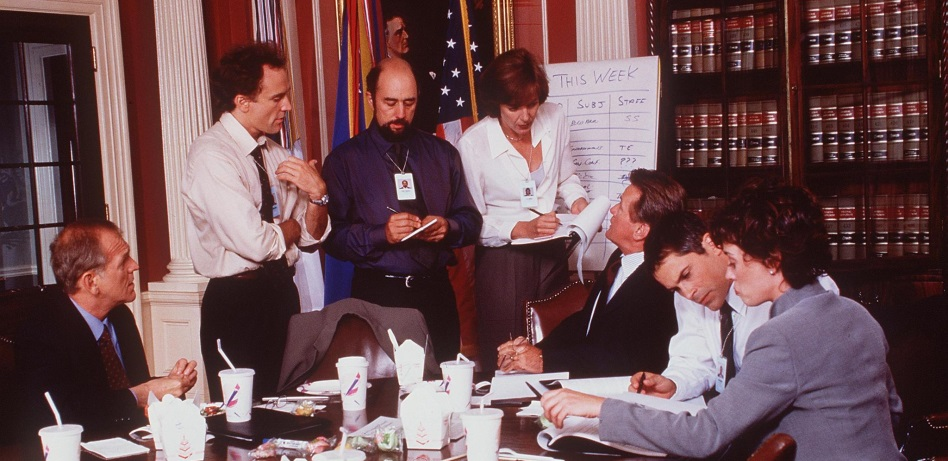 westwing.s01.3
