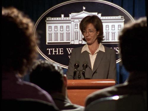 westwing.s01.5