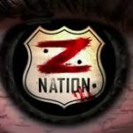 Z Nation S01E07 – Welcome to the FU-bar