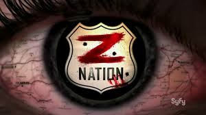 Z Nation S01E071