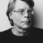 Stephen King és a horrorfilmek