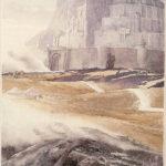 J.R.R. Tolkien: A Gyűrűk Ura III., A király visszatér