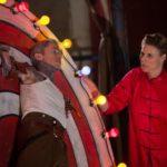 American Horror Story S04E06 – Bullseye