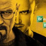 Breaking Bad (2008-2013): Negyedik évad