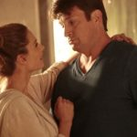 Castle S07E06 – Times of Our Lives