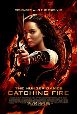 catchingfire_pic1