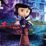 Gombszemű rémek – Coraline és a titkos ajtó (2009)