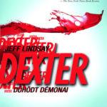 Jeff Lindsay: Dexter dühödt démonai