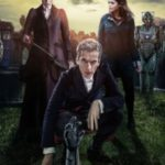 Doctor Who S08E12 – Death In Heaven