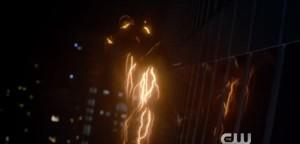 The Flash S01E05 – Plastique