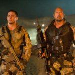 G.I. Joe: Megtorlás (2013)