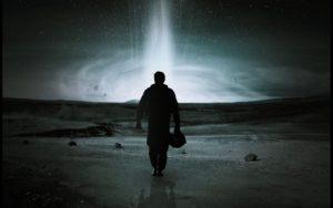 Szentimentális utazás az űrben – Csillagok között