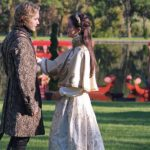 Reign S02E07 – The Prince of the Blood