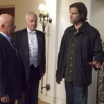 Supernatural S10E06 – Ask Jeeves