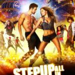 Step Up – All In: Ez minden, amit tudsz?