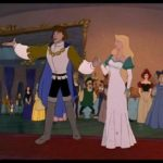 Hattyúhercegnő (1994)