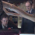 Titkok könyvtára – A Szent Lándzsa küldetés (2004)