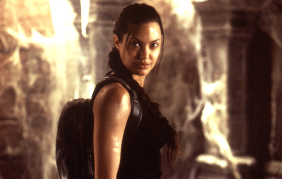 tombraider1.1