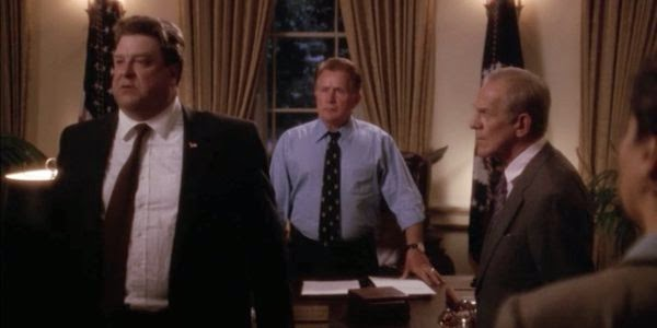 westwing.s04.5