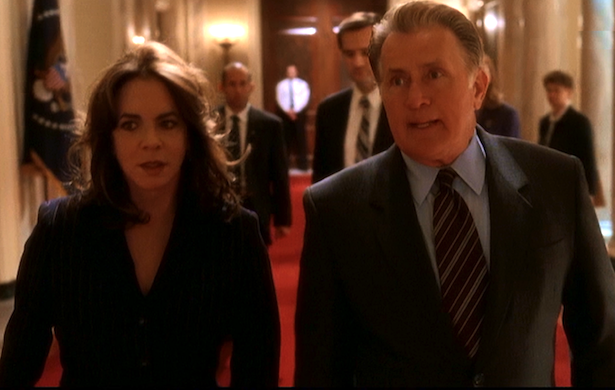westwing.s06.4