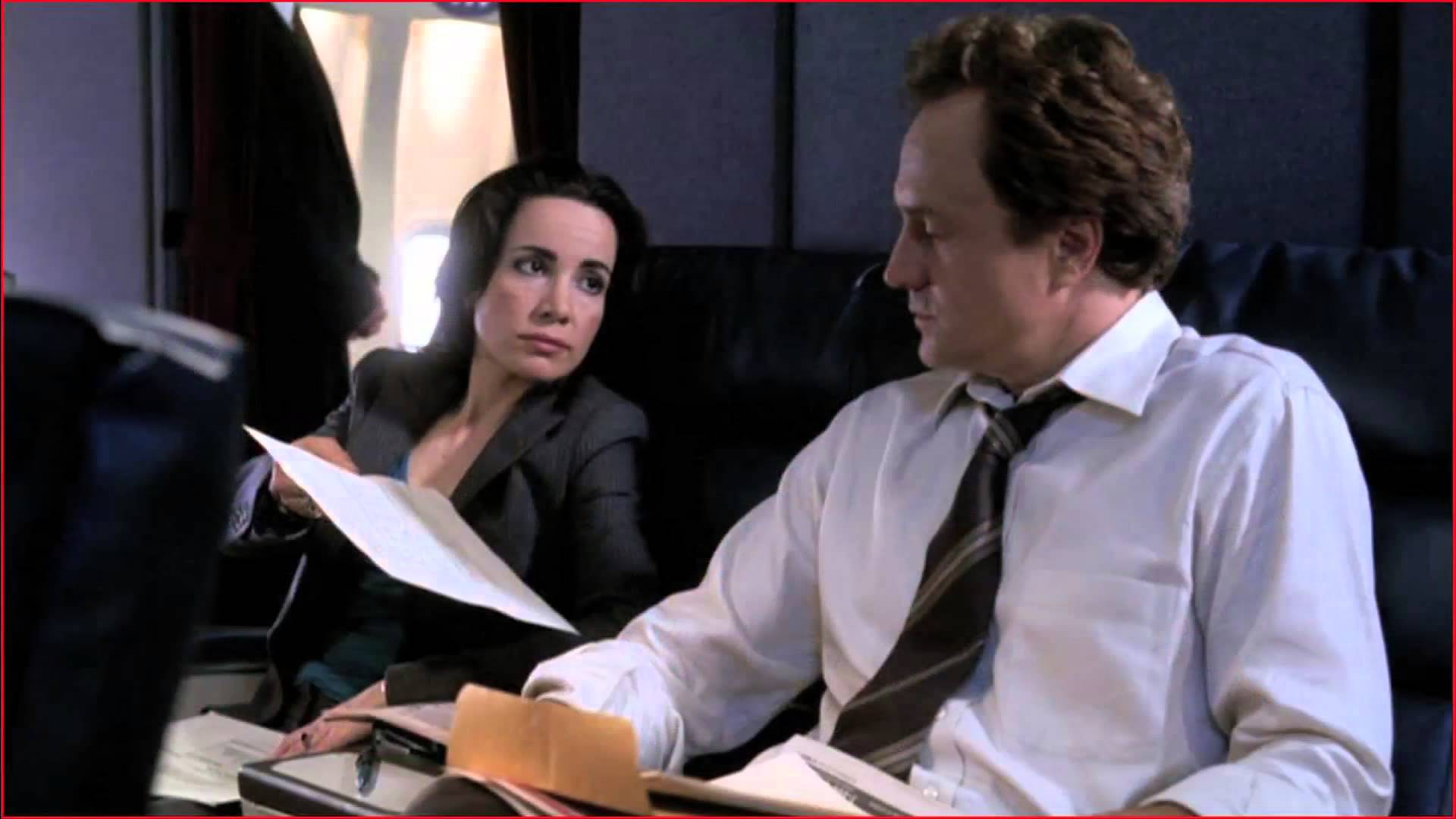 westwing.s07.2