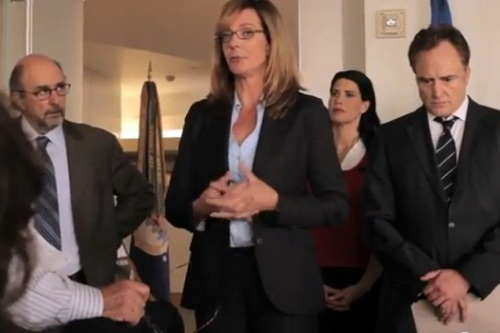 westwing.s07.4